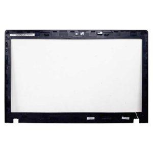 Рамка матрицы ноутбука Lenovo G500, G505, G510 (AP0Y0000200, FA0Y0000D00, Bayer FR3002) Уценка!