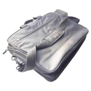 Сумка для ноутбука 15.6 ThinkPad 425x320x110, 16 карманов, Black Черная Б/У