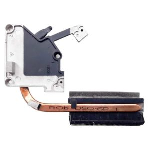 Термотрубка, радиатор для ноутбука Lenovo G505 (AT0Y7003SA0)
