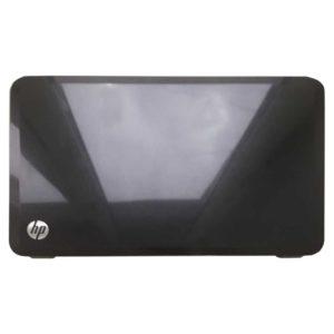 Крышка матрицы ноутбука HP Pavilion g6-2000, g6-2xxx серий (684163-001, JTE37R36TP50, 37R36TP50, JTE EAR36001060-2)
