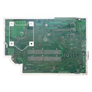 Материнская плата HP DC7800 LGA775 4xDDR2 PCI-E x16 + SVGA LAN 2xPCI-E x1 3xSATA 6xUSB BTX (437793-001, 437349-001) под восстановление