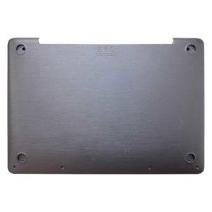Нижняя часть корпуса ноутбука Asus TF701 (13NM-0RA0801, 13NK00C1AP1001)