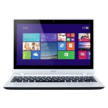 Запчасти ноут. ACER Aspire V5-122P