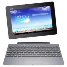 Запчасти для ноутбука ASUS TF701