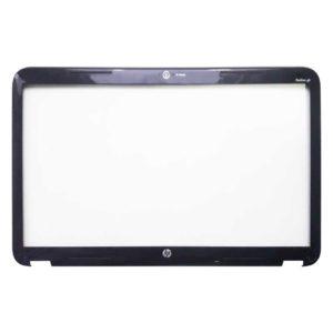 Рамка матрицы ноутбука HP Pavilion g6-2000, g6-2xxx (684165-001, 38R36TP003, JTE38R36TP003, JTE EAR36002010-2)