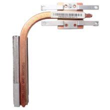 Термотрубки для ноутбуков TOSHIBA