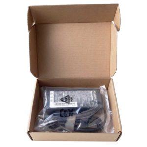 Блок питания для ноутбука Lenovo 20V 4.5A 90W 7.9×5.5 Original Оригинал (92P1107, 92P1108, 11S92P1109, PA-1900-08I)
