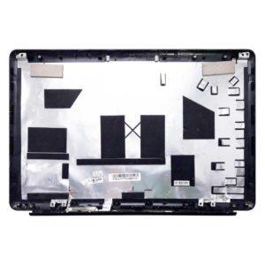 Крышка матрицы ноутбука HP Pavilion dv6-1000, dv6-1200, dv6-1300, dv6-2000, dv6-2100, dv6t-2000, dv6t-2100, dv6t-2300 (ZYE34UT3TPA03, 34UT3TPA03, UT3D LCD COVER)