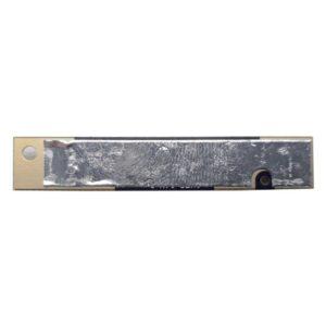 Веб-камера для ноутбука Lenovo V560 (CK77, CKF9122_A1)
