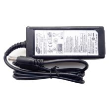 Блок питания для монитора Samsung 14V 1.79A 25W 6.5x4.4 (MN-306, SADP-25FH B, AD-6019S, AA-PA1N25W)