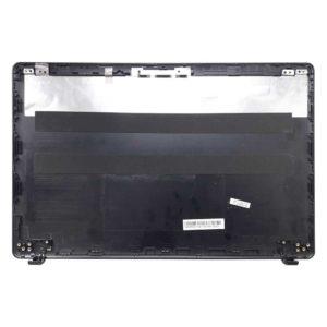 Крышка матрицы ноутбука Asus X550D, X550DP, X550Z, X550ZA, X550X, TP500LA, R510DP, K550D, K550DP, K550DR, F550Z, F550ZA, F550ZE, A550 (13N0-PPA0111, TSA 13N0-PPP0711, 13N0-PPP0701)