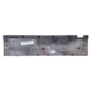 Крышка отсека RAM, HDD к нижней части корпуса ноутбука Asus X550CC, X550CA, X550CL, X550LA, X550LC, X550LB, X550LN, X550MD, X550WA, X550WE, X550MJ, X550VC, X550VL, X550VB, X550EA, X550EP, X550LD, K550CC, F550CC, R510CC, P550CA, R510C, F550CA, X552CL, R513CL, F552CL, F550LA, X552LAV, P550LA, R510LAV, F550LC, F550LB, R510LN, F550LN, F552MD, X552EA, R510L, R510LD, R510LDV, F552LDV (13N0-PEA1002, 13NB00T1AP0302, 13NB00T1P13X2X)