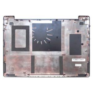 Нижняя часть корпуса ноутбука Asus TP300L, TP300LA, Q302L, Q302LA (13NB06T1AP0101, AP16W00060, 13NB05Y1P15011)