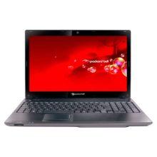 Запчасти ноутбука Packard Bell TK81