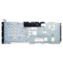Подложка, кронштейн под клавиатуру ноутбука Packard Bell EasyNote TS11, TS11HR, TS11SB, TS13HR, TS44HR, TS44SB, TS45HR, TSX62HR, TSX66HR, P5WS0, P5WS5, P5WSO, Gateway NV55S, NV57H (AM0HJ000400 Sino)