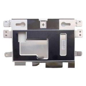 Подложка, пластина, кронштейн тачпада для ноутбука Lenovo IdeaPad Z570, Z575 (60.4M419.003)