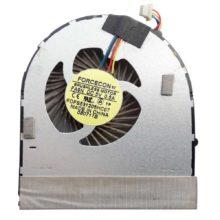 Вентилятор, кулер для ноутбука Lenovo IdeaPad B570, B575, V570, Z570, Z575, B570e, V575 4-pin (DFS531205HCOT)