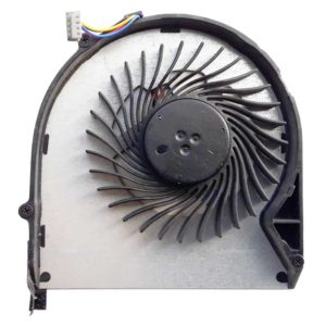 Вентилятор, кулер для ноутбука Lenovo IdeaPad B570, B575, V570, Z570, Z575, B570e, V575 4-pin (KSB0605HC-BD1D)