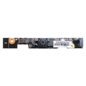 Веб-камера для ноутбука Acer Aspire 5742, 5750, 5755, V3-531, V3-571, E1-571, Packard Bell TE11, TS11 (PK40000D900)