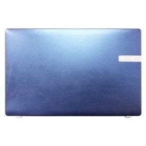 Корпусные части ноутбуков ПРОЧИЕ