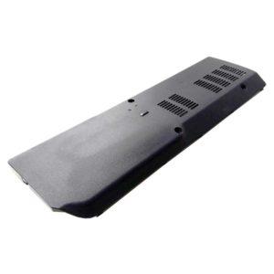 Крышка отсека HDD и RAM для ноутбука Packard Bell Easynote TM01, TM80, TM81, TM86, TM89, TM90, TM97, TM99, Gateway NV53A, NV59C, NEW90, NEW95 (AP0CB000800)