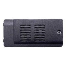 Крышка отсека Wi-Fi ноутбука Packard Bell Easynote TM80, TM85, TM86, TM94, TM98, Gateway NV53A, NV59C, NEW90, NEW95 (AP0CB000900)