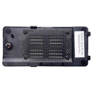 Крышка отсека Wi-Fi ноутбука Packard Bell Easynote TM80, TM82, TM85, TM86, TM94, TM98, Gateway NV53A, NV59C, NEW90, NEW95 (AP0CB000900)