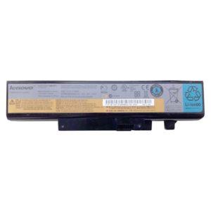 Аккумуляторная батарея Lenovo IdeaPad B560, B560A, B560G, Y460, Y460A, Y460AT, Y470, Y560, Y560A, Y560AT, Y560P, Y570, V560, V560A 11.1V 4400mAh/48Wh Original Оригинал (L10L6Y01) Б/У