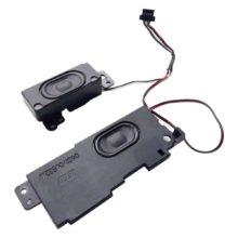 Динамики для ноутбука Asus K43, X43, A43, P43, X44H, K84, A84, K84LY Комплект: левый и правый 4-pin (VECO 04G170053210, FV364)