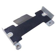 Корзина, крепление HDD для ноутбука Samsung R525, R528, R530, R538, R540, RV508, RV510, NP-R525, NP-R528, NP-R530, NP-R538, NP-R540, NP-RV508, NP-RV510