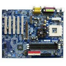 Материнские платы AMD S462(A)