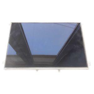 Матрица для планшета 10.1″ LED 1280×800 40-pin Glade Глянцевая, Расположение коннектора: Справа-Снизу Right-Down, Крепления по всем сторонам (LP101WX1 (SL)(N2))