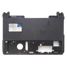 Нижняя часть корпуса ноутбука Asus K43, X43, A43, P43, X44H, K84, A84, K84LY (13GN7T1AP010-1, 47KJ9BCJN10, DZCA13GN7T1AP010, DZCA13GN7T1AP, 13GN7T1XP01X-1)