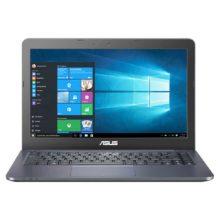Запчасти для ноутбука ASUS E402S