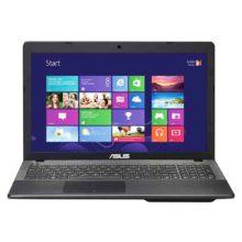 Запчасти для ноутбука ASUS F552CL