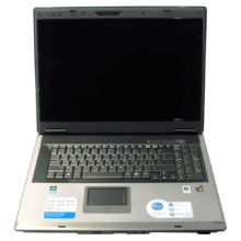 Запчасти для ноутбука ASUS F7Z