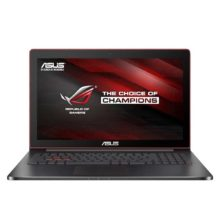 Запчасти для ноутбука ASUS G501J
