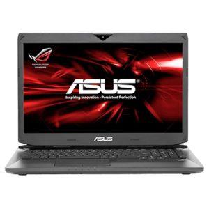 Запчасти для ноутбука ASUS G750J