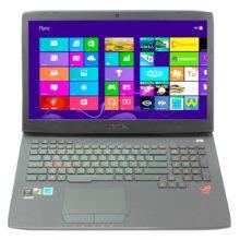 Запчасти для ноутбука ASUS G751JY