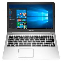 Запчасти для ноутбука ASUS K501L