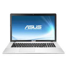 Запчасти для ноутбука ASUS K750J