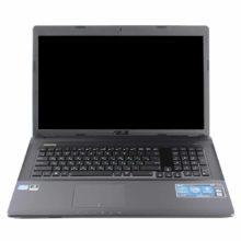 Запчасти для ноутбука ASUS K95V