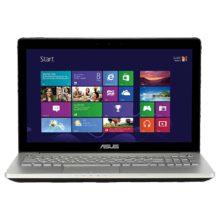 Запчасти для ноутбука ASUS N550J