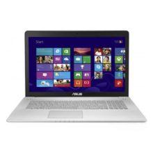 Запчасти для ноутбука ASUS N750JK