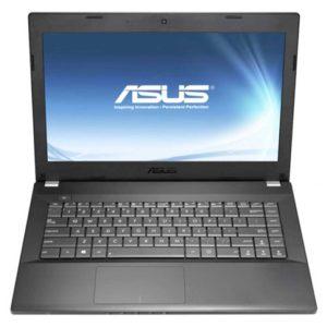 Запчасти для ноутбука ASUS P45VA