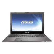 Запчасти для ноутбука ASUS P500