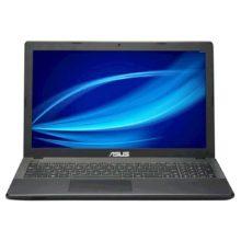 Запчасти для ноутбука ASUS R512C