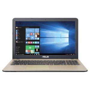 Запчасти для ноутбука ASUS R540S