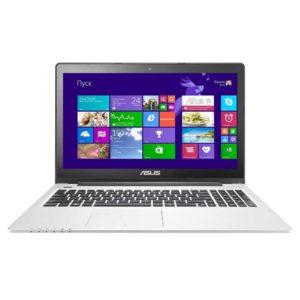 Запчасти для ноутбука ASUS S550C