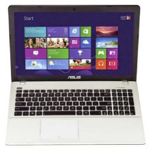 Запчасти для ноутбука ASUS S551